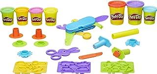 Play-Doh Toolin' Around Playset