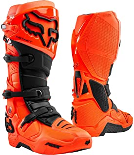 Fox Racing Instinct MX Boots