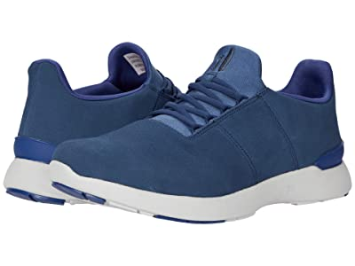 johnnie-O Sneakformance Casual Trainer