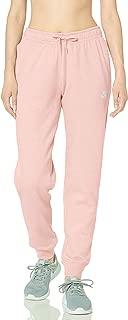 Nike Women's NSW Regular Pant Varsity
