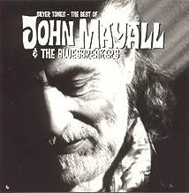 Best john mayall mail order mystics Reviews