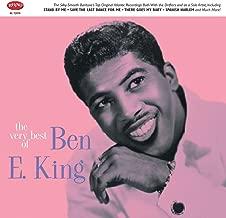 Very Best of Ben E King (Reis)