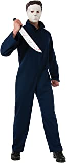 Costume Deluxe Halloween Michael Myers Costume