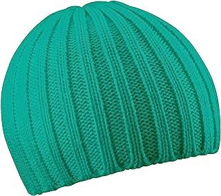 Beechfield Ladies/Womens Chunky Knit Winter Beanie Hat