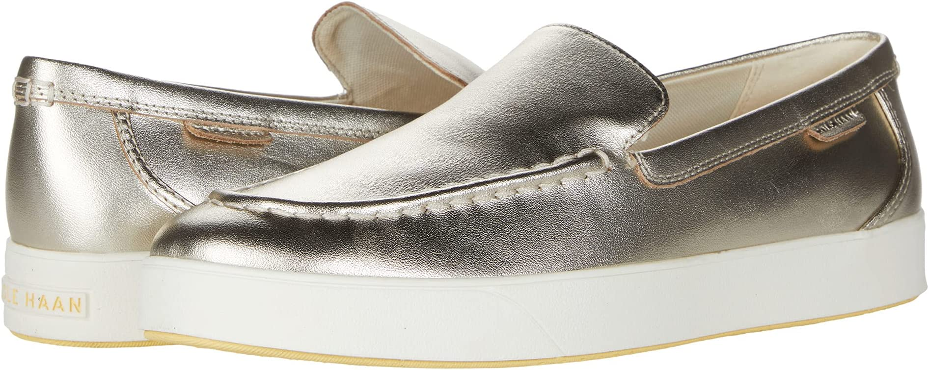 TC-2-Womens-Shoes-2021-05-07