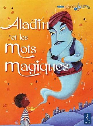 Amazon Fr Aladin 2 Etoiles Plus Scolaire Et