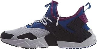 Nike Air Huarache Drift Mens Style: AH7334-104 Size: 10.5
