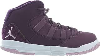 Jordan Max Aura (ps) Little Kids Aq9250-500 Size 10.5
