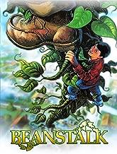 beanstalk originals