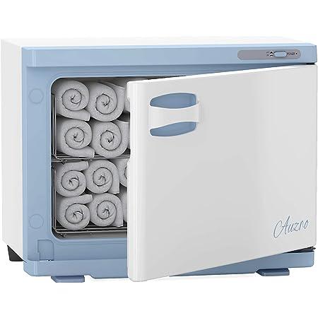 Hot Towel Cabi Cabinet Warmer ES2036