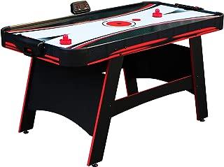 Hathaway Ranger 5' AIR Hockey Table, 60