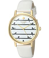 Kate Spade New York - Metro Birds - KSW1043