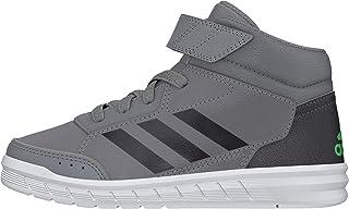 1d3f7a5d25 Amazon.fr : adidas montante - Voir aussi les articles sans stock ...
