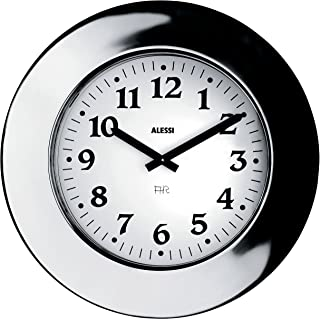 Best alessi momento wall clock Reviews