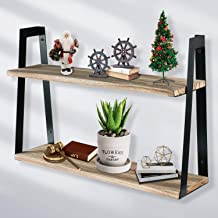 Best complete wall shelves Reviews