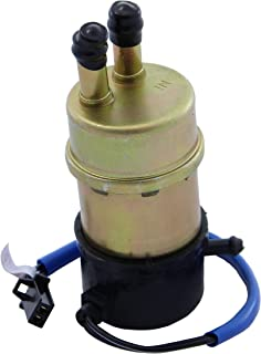 Replaces 15200-92J00 UC-T35 73Z07 Neue Motorrad Benzinpumpe Kraftstoffpumpe fuel pumps for Suzuki Outboard DF140 VST Fuel Pump 2011-2020
