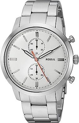 Fossil - Townsman - FS5346