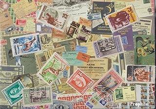 Amazon.es: sellos de correos