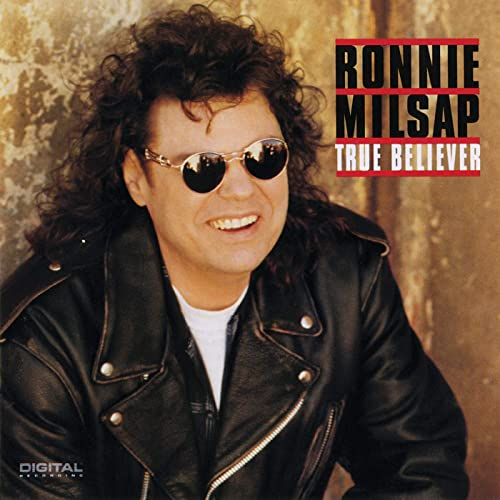 Desperate Man By Ronnie Milsap On Amazon Music Amazon Com Listen to desperate man on spotify. desperate man by ronnie milsap on