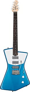 Best sterling by music man st vincent signature Reviews
