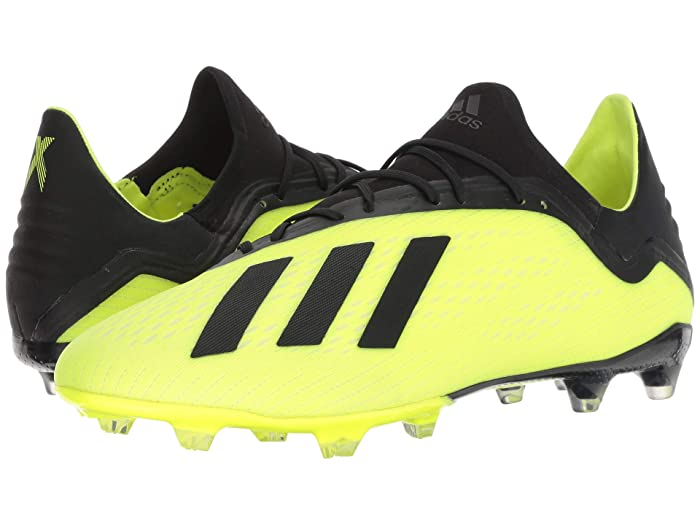 adidas X 18.2 FG World Cup Pack SKU: 9047763 YouTube