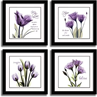 Best picasso flower painting Reviews