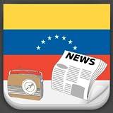 Venezuela Radio News