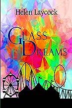 Glass Dreams (English Edition)