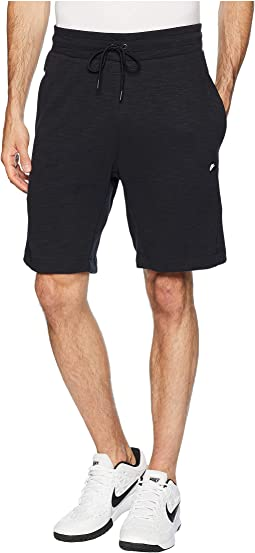 36dcee94d05cf Nike sportswear advance 15 knit short | Shipped Free at Zappos