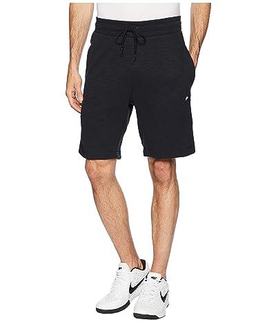 Nike NSW Optic Shorts (Black) Men