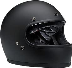 Best biltwell gringo full face helmet Reviews