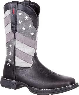 Durango Men's DDB0125 Western Boot