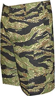 Tru-Spec Men's BDU Short
