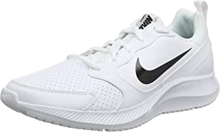 Nike Todos Mens Running Shoe