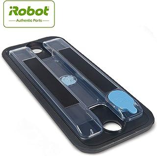 Amazon.es: 50 - 100 EUR - Robots aspiradores / Aspiradoras: Hogar y cocina