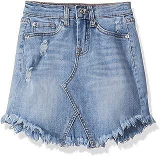 7 For All Mankind Girls' Skirt