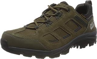 Jack Wolfskin Men's Vojo 3 Texapore Low M Outdoor Shoes