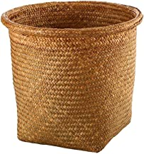 Basket Laundry Hamper Sorter Basket Dirty Clothes Bag Fold Washable Arc Bentwood Cloth Household Nordic Solid Color Storag...