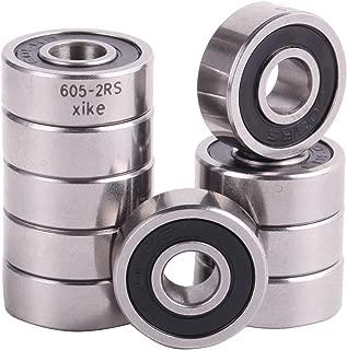 nice 605 bearing