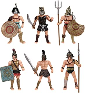 Best greek action figures Reviews