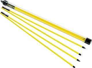 Alignment Stix Yellow, 48 Inches