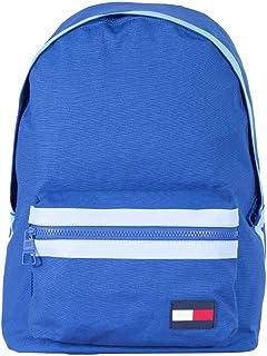 Tommy Hilfiger Backpack For Men - Blue