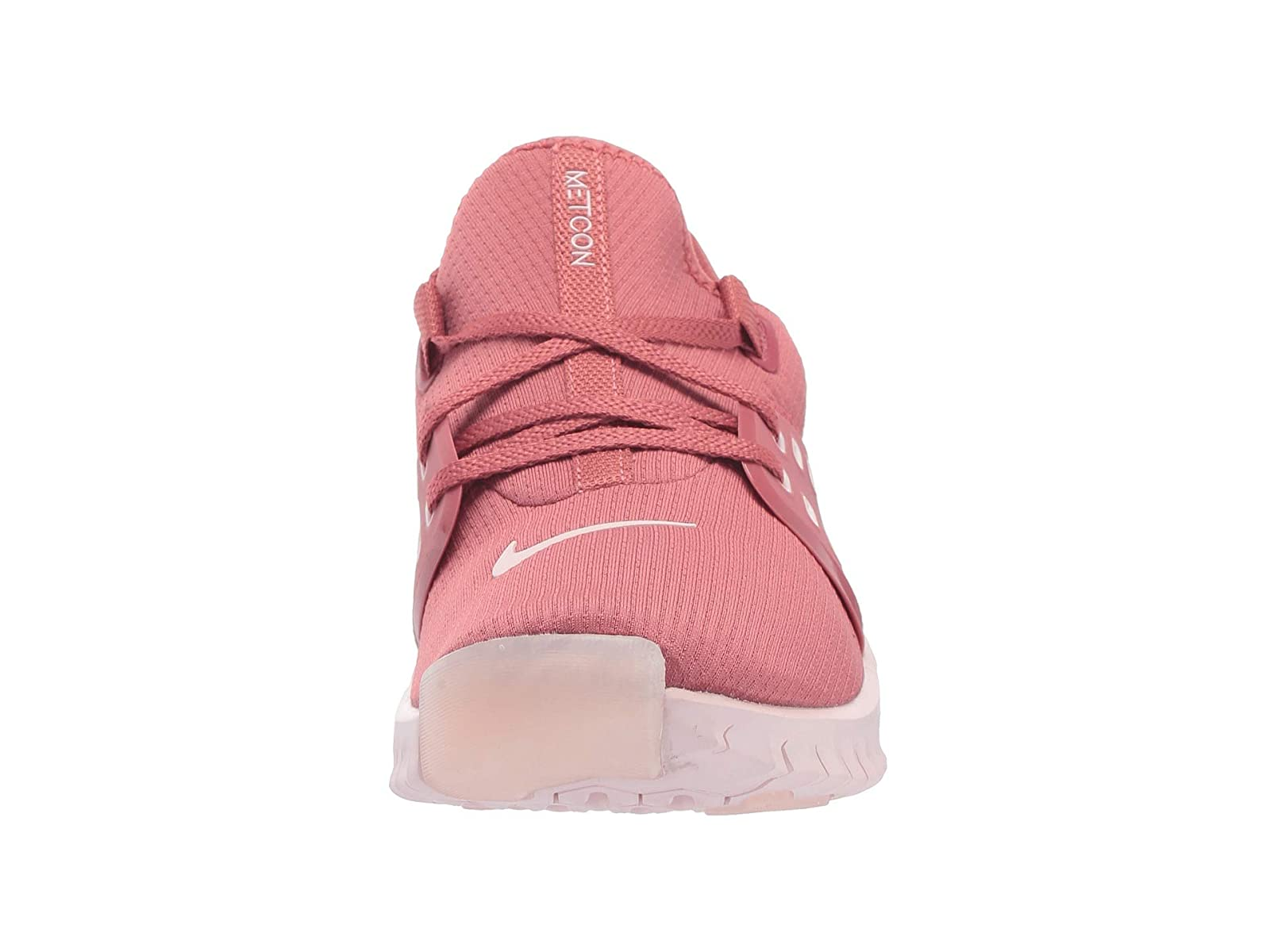 Women-039-s-Sneakers-amp-Athletic-Shoes-Nike-Free-Metcon-2 thumbnail 22