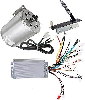 Amazon com: ebike motor kit - Complete Motors / Electric