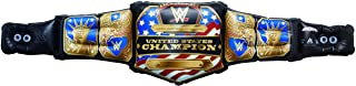 AlphaToys WWE Massive Belt Banners - Airnormous WWE United States Championship Title
