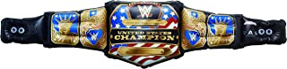 WWE Massive Belt Banners - Airnormous WWE United States Championship Title