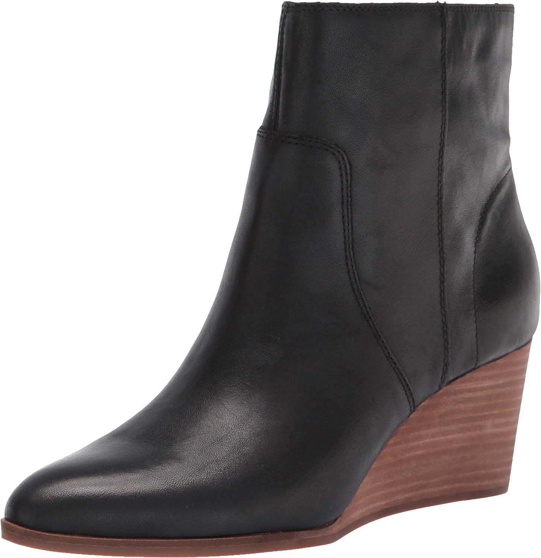 Lucky Virginia Beach Mall Brand Wafael Boot Max 52% OFF Women's