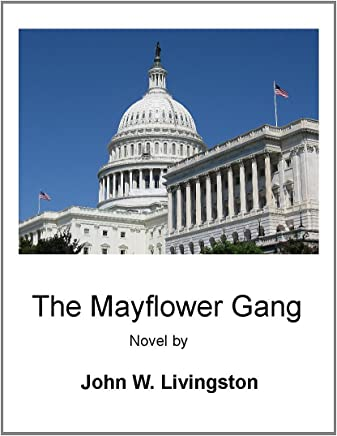 The Mayflower Gang