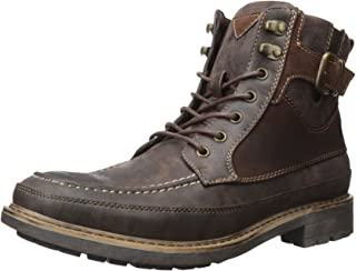 حذاء مادن الرجالي M Noal للشتاء