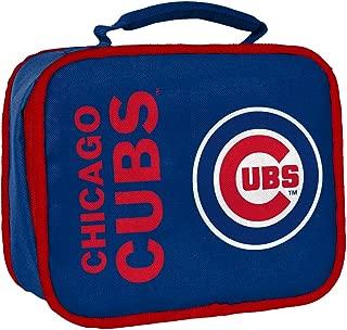 chicago blackhawks lunch box
